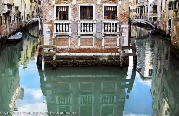 PJoAnn Locktov, Dream of Venice, Antiques Diva Venice Tour, Buying Antiques in Venice, Charles Christopher, Venice Tips, Things to do in Venice,