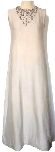fe554cd3d748 Violet's Volition, Rebecca Vicars, Vintage Fashion, Vintage Clothing,  Vintage Jewelry, Online