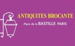 Foire de la Bastille salon-antiquite-brocante-a-la-bastille