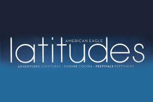 American-Eagle-Latitudes-Logo