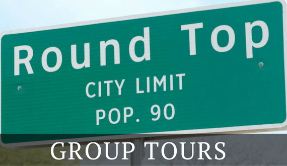 Group Tours | The Antiques Diva