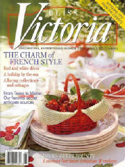 VictoriaMagazineAntiques.jpg.w180h241