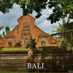 Bali Antiques Buying Tours with The Antiques Diva & Co