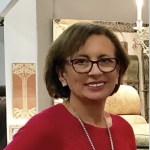 Gail Mceod, England Antiques Diva Guide