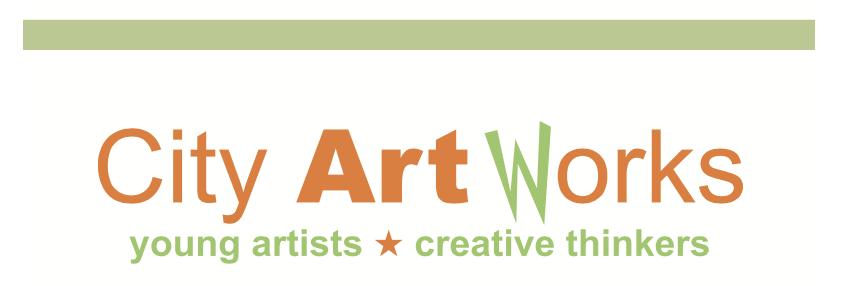 City ArtWorks