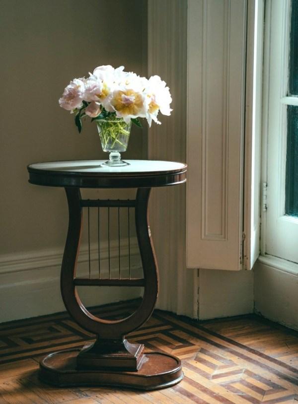 Boston Design Center | Gray Antiques - Antiquing the East Coast | The Antiques Diva & Co