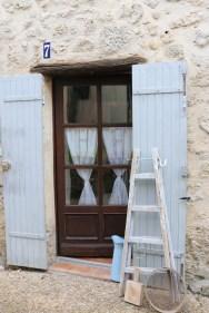 7 Rue Beaupuy