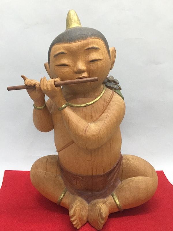 gudo-kobayashi-min