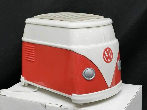フォルクスワーゲン オリジナル ミニバストースター