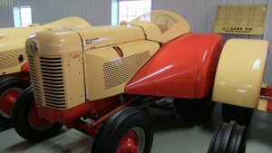 PA - Lebanon Valley Indoor Classic Tractor Expo @ Lebanon Expo Center