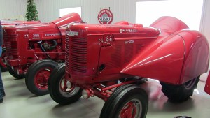 FL - Pleasant Ridge Tractor Show & Pull @ Show Grounds |  |  |
