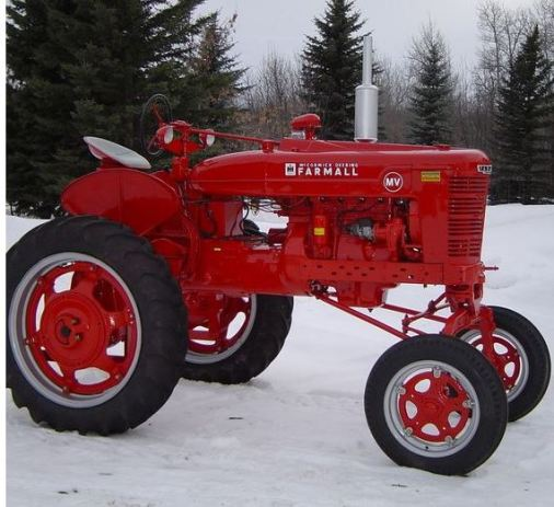 Tractor7