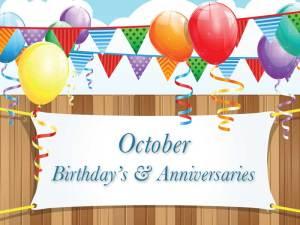 october-celebrations