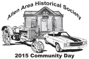 MI - Allen Community Day @ Allen Community Day