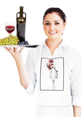 apron-cocktail-hour