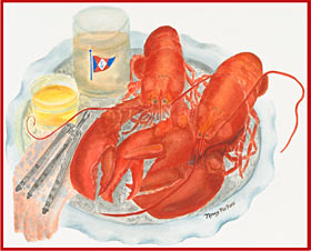 lobster-plate-sm