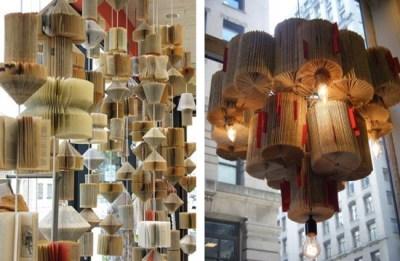 anthropolgie-book-lamps-2