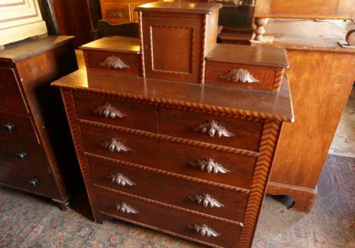 Chambre Coucher Antiquits Deschambault