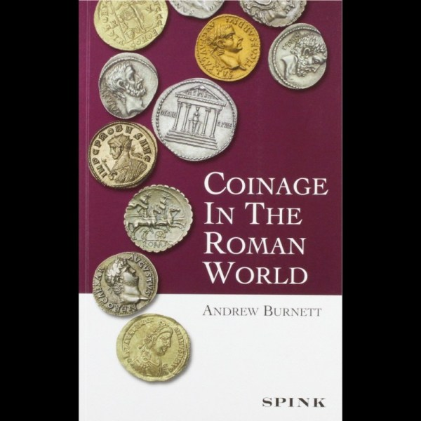 Coinage in the Roman World