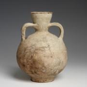 Roman Holy Land Pottery Jug