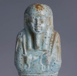 egyptian-shabti-figurine-faience