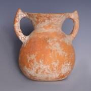 Amalsh Terracotta Amphora