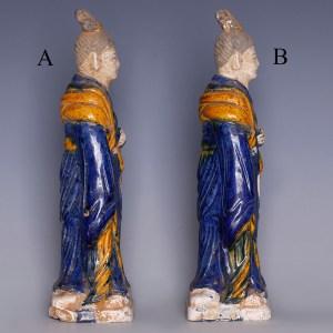 ming dynasty court attendants 2