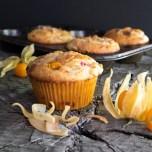 muffin575