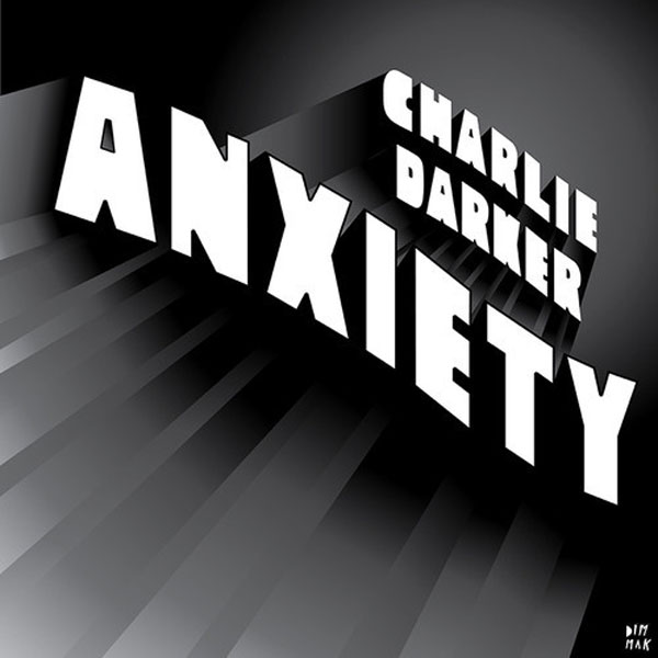 charlie-darker-anxiety