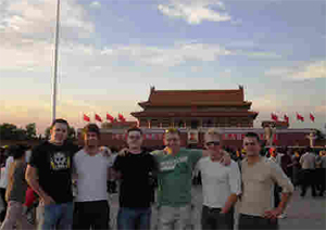 skerryvore_china