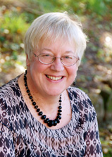 Alison Hay