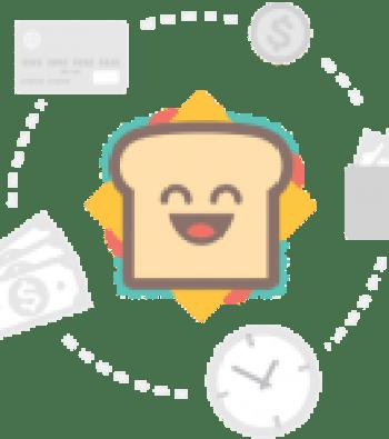 Cattle Show winner