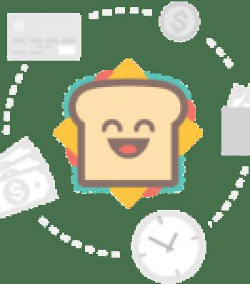 wind blown telegraph pole