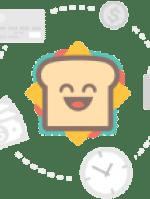 Roddie McCuish