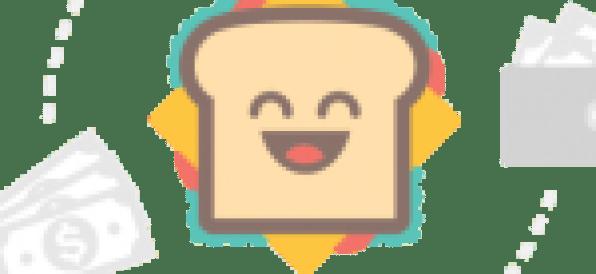 ultramarathon_route