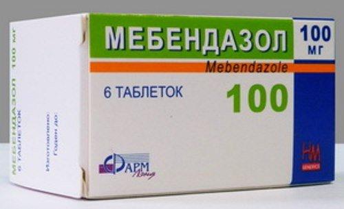 poate pierderea în greutate provoacă sânii răniți)