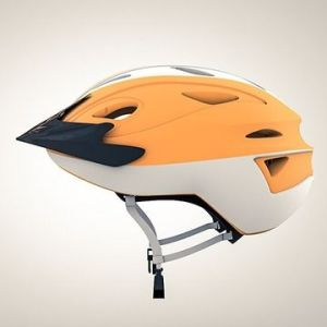 gear-home-helmets-and-clothing