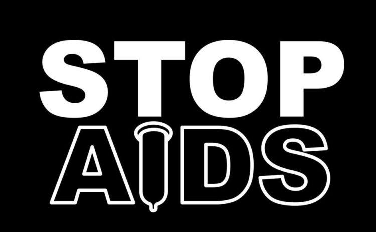 Puissant traitement naturel VIH SIDA