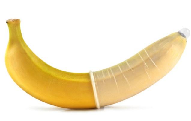attraper le SIDA avec le préservatif