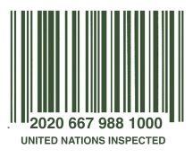 cropped-green-barcode-project-for-united-nations2.jpg
