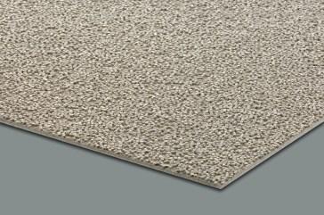 Exhibition Flooring - Grey