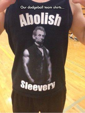 4th-July-AbolishSleevery