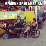 4th-July-InAmerica
