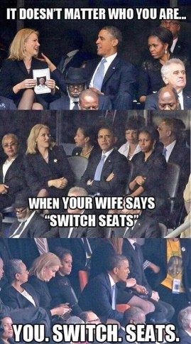 4th-July-MichelleObama