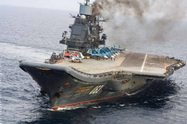 russian_navy__article