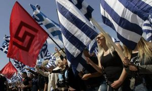 goldendawn1__article