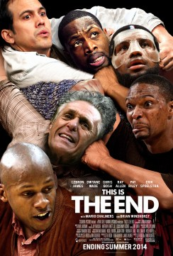 is-it-the-end