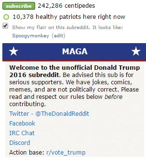 reddit_trump2