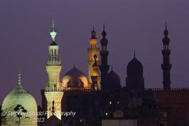 Stephen Studd (@StephensPhotos) of the UK got more than a great glimpse of Egypt: pic.twitter.com/7FRHI9wMkl