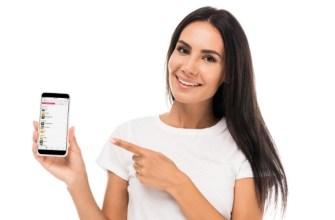 4 шага к эффективному общению в электронном обучении